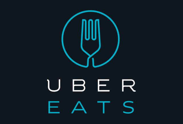 Uber EATS(デリバリー)に登録しました!